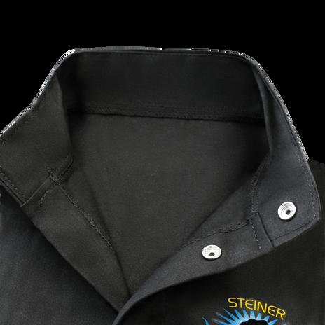 steiner-welding-jacket-cf-series-30-1360-collar.png
