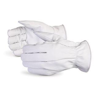 Superior Endura 378KGTKL Premium Goatskin Kevlar Lined Driver Gloves