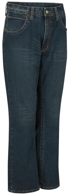 bulwark-fr-pants-psj2-relaxed-fit-bootcut-jean-stretch-sanded-denim-right.jpg