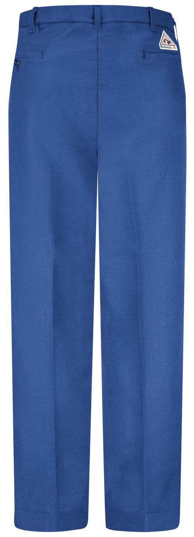 bulwark-fr-pants-pnw2-lightweight-nomex-work-royal-blue-back.jpg