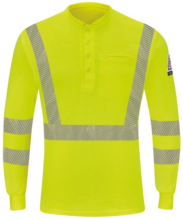 bulwark-fr-hi-visibility-long-sleeve-sml4-lightweight-henley-yellow-green-front.jpg
