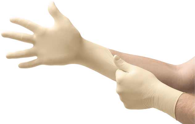ansell-conform-latex-disposable-gloves-69-210-lightly-powdered.png