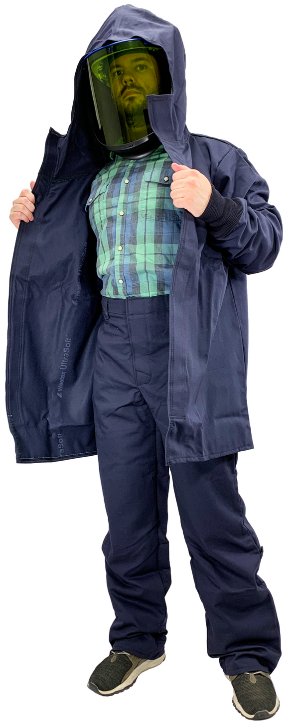 cpa-arc-flash-suit-ag12-hjp-12-calorie-with-hooded-jacket-and-pants-left.png