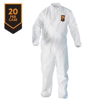 kimberly-clark-kleenguard-coverall-a20-breathable-white-49106-front.jpg