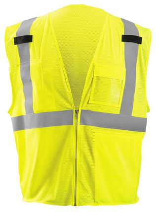 occunomix-lux-gcztab-mesh-tablet-vest-with-zipper-yellow-front.jpg