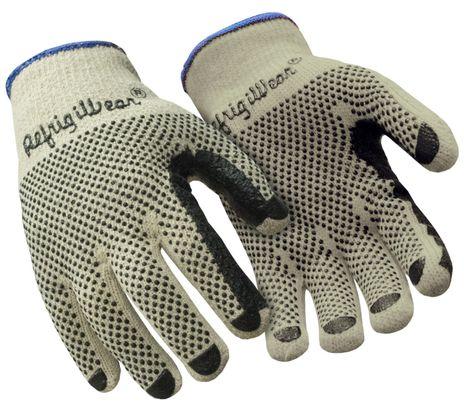 refrigiwear-0310-dot-grip-gloves-natural.jpg