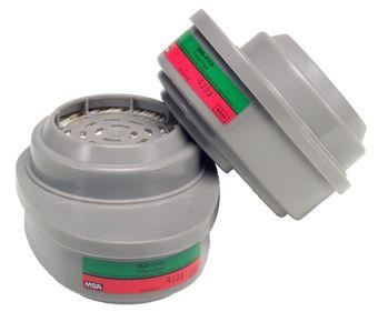 msa-advantage-815365-ammonia-methylamine-gmd-cartridge-with-p100-filter.jpg