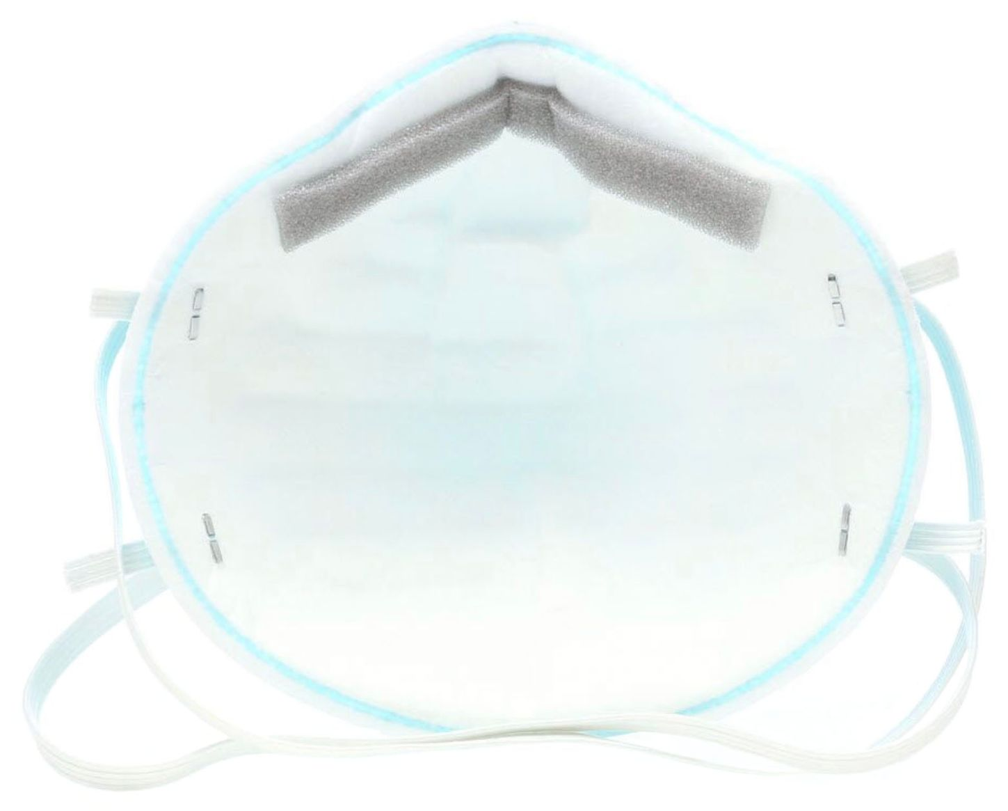 3m-surgical-particulate-respirator-1860s-n95-back.jpg
