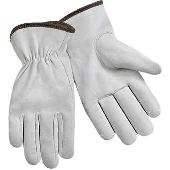 steiner-leather-goatskin-drivers-gloves-0200.png