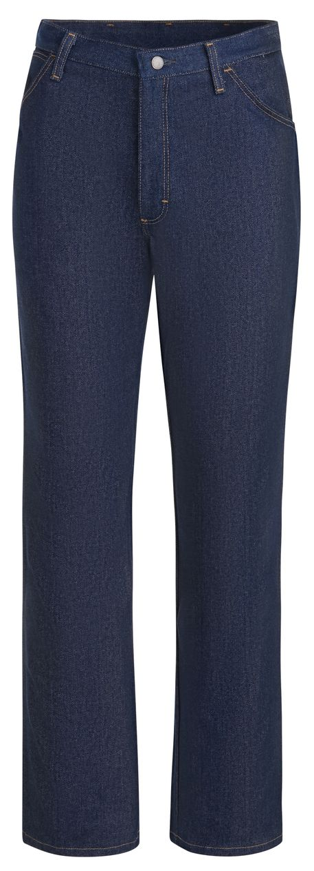 bulwark-fr-pants-pej2-jean-relaxed-excel-jean-dark-denim-front.jpg
