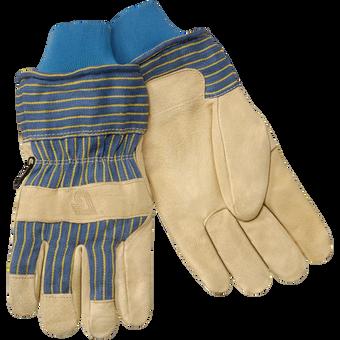 steiner-pigskin-palm-winter-work-gloves-p2459.png