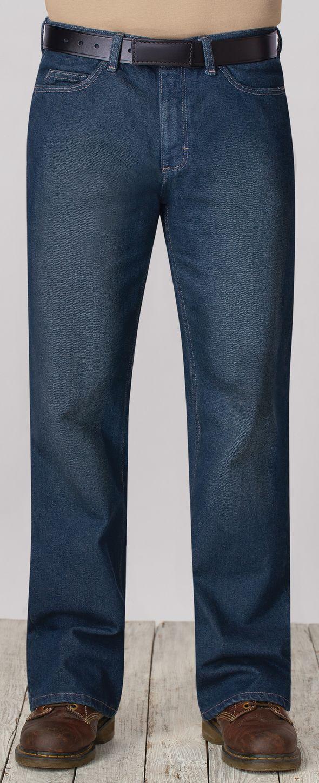 bulwark-fr-pants-pejm-straight-jean-sanded-denim-example.jpg