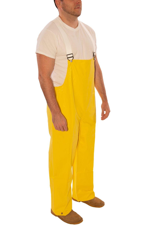 tingley-magnaprene-flame-resistant-rain-overalls -neoprene-coated-chemical-resistant-yellow-side.jpg
