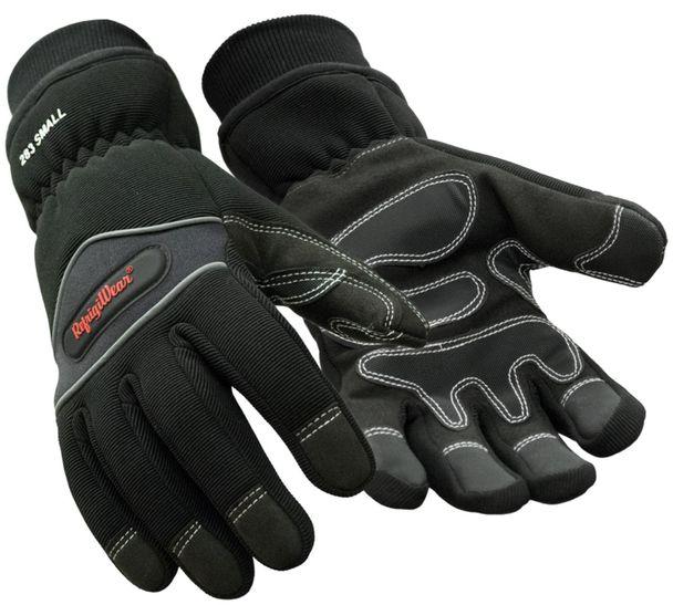 refrigiwear-0283-insulated-high-dexterity-gloves.jpg