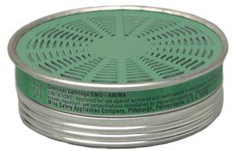 msa-464033-ammonia-and-methylamine-comfo-cartridge.jpg