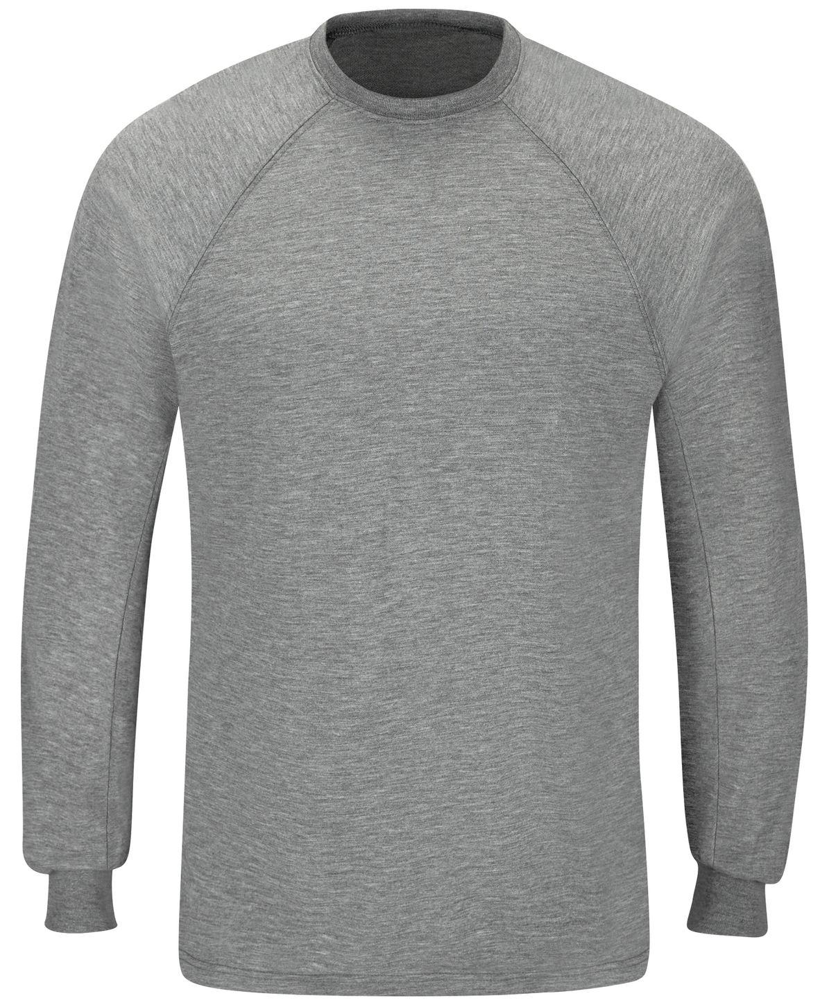 workrite-fr-long-sleeve-ft40-station-wear-tee-athletic-style-heather-grey-front.jpg