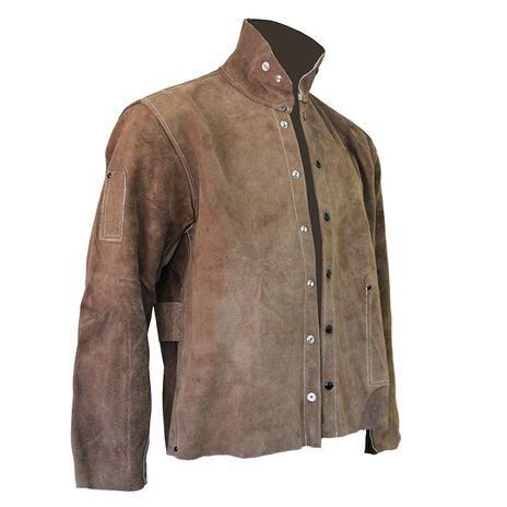 chicago-protective-apparel-rust-split-leather-welding-jacket-600-cl.jpg