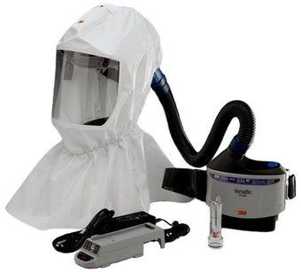 3m-versaflo-easy-clean-papr-kit-tr-300-eck.jpg