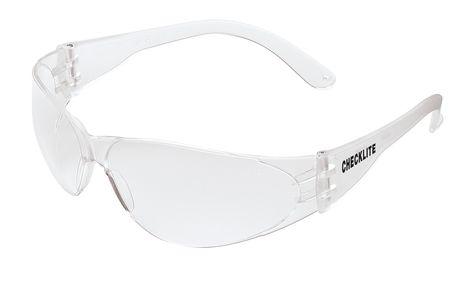 mcr-safety-crews-checklite-glasses-cl010.jpg