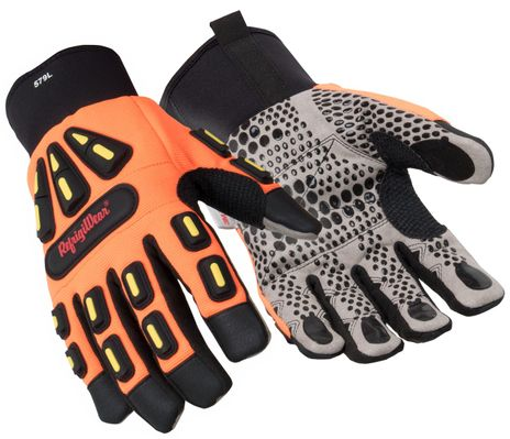 refrigiwear-0579-insulated-hivis-impact-protection.jpg