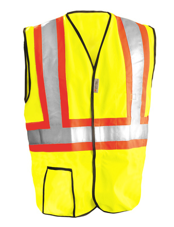 occunomix-occulux-economy-two-tone-and-high-visibility-vest-lux-ssg2t-front.png