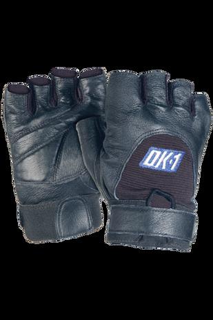 Occunomix OK-GAVP Premium Half-Fingers Work Gloves