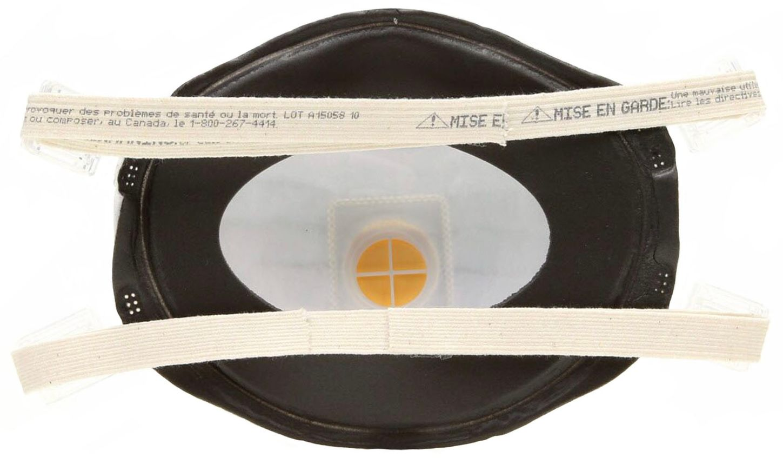 3m-particulate-respirators-8233-n100-back.jpg