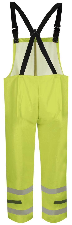 bulwark-fr-hi-visibility-bib-overalls-bxn6-waterproof-yellow-green-back.jpg