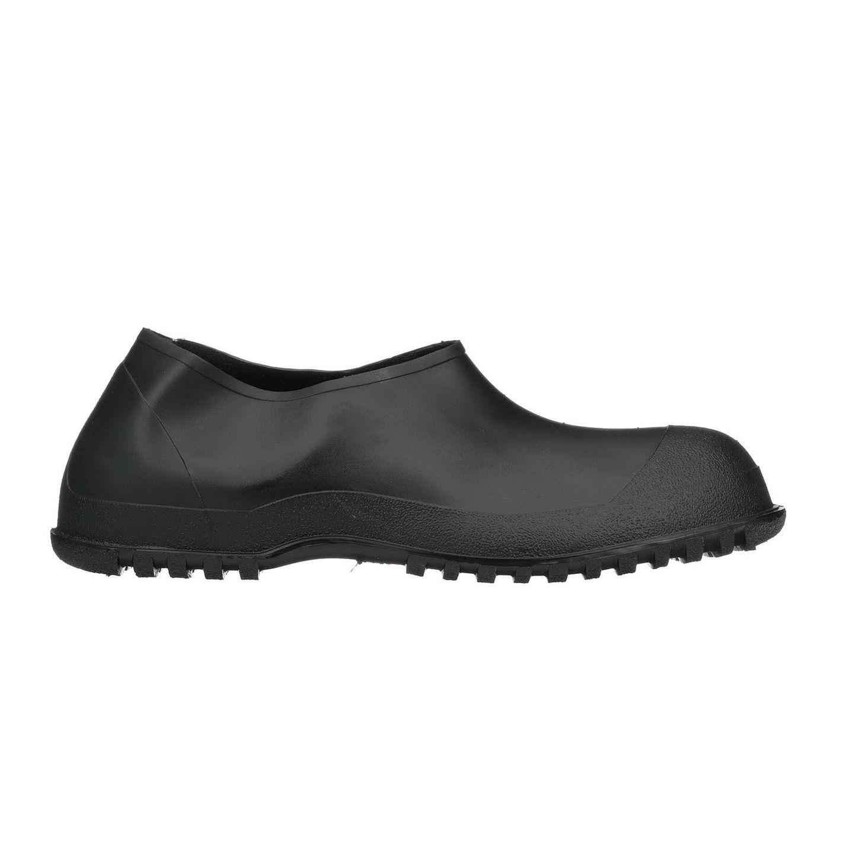 tingley-heavy-duty-pvc-overshoes-35111-35113-ankle-high-black-side.jpg