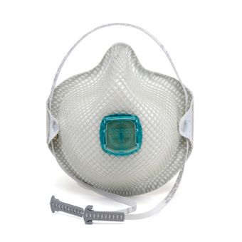 moldex-handystrap-respirator-with-valve-2730n100 -n100-protection.jpg
