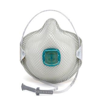 moldex-handystrap-respirator-with-valve-2730n100 -n100-protection.jpg