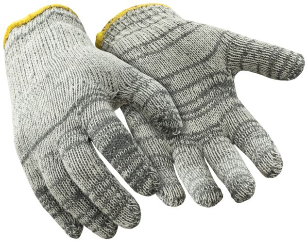 refrigiwear-0205-multicolor-knit-work-glove-liners-lightweight.jpg