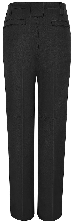 workrite-fr-pants-fp30-wildland-dual-compliant-uniform-black-back.jpg