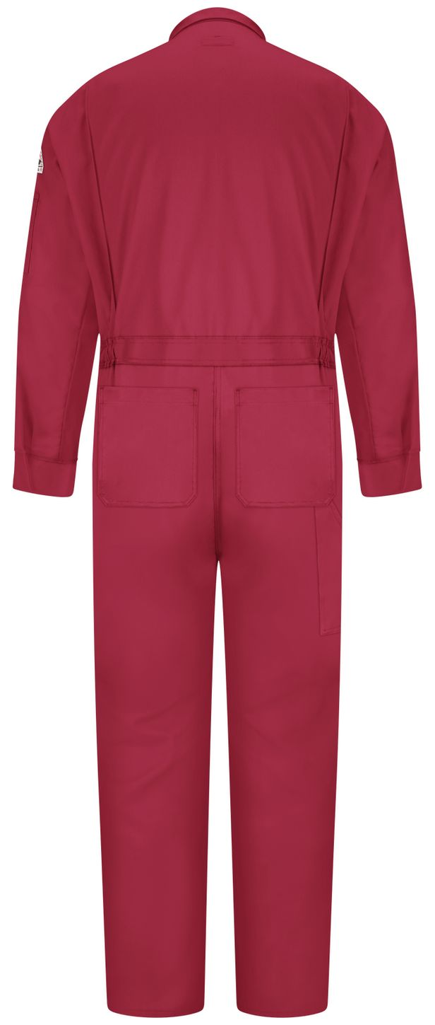 bulwark-fr-coverall-cld6-lightweight-excel-comfortouch-deluxe-red-back.jpg