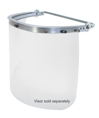 mcr-safety-crews-aluminum-faceshield-bracket-102.jpg