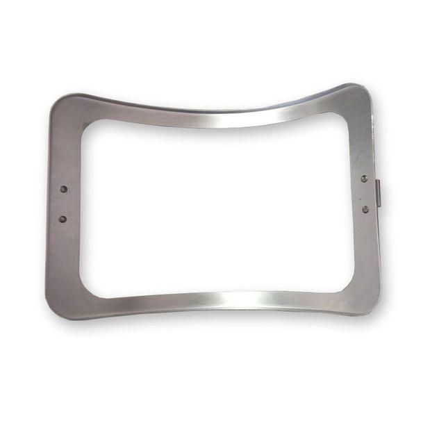 chicago-protective-apparel-7x11-window-aluminum-retainer-7x11-alum-ret.jpg