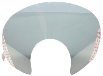 3m-6886-tinted-lens-covers-front.jpg