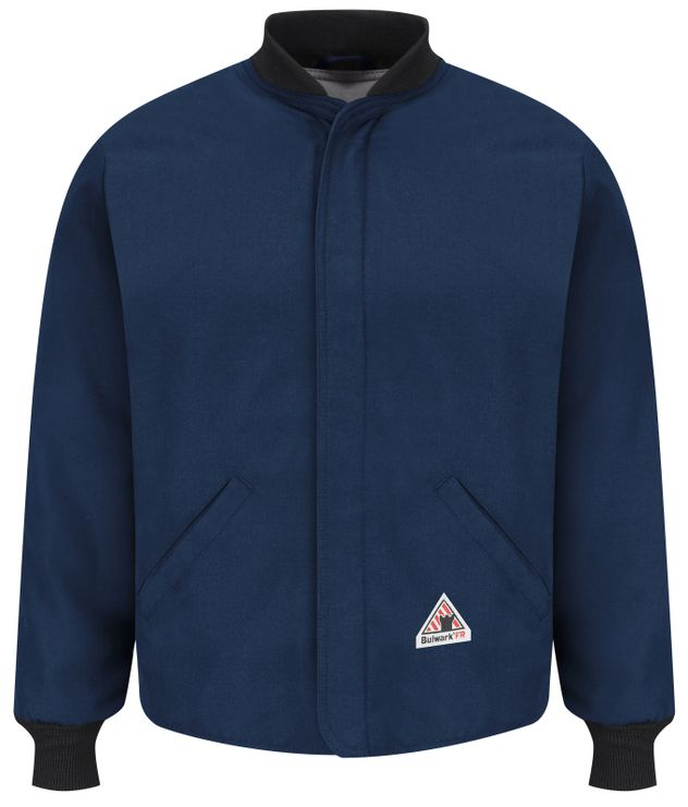 bulwark-fr-jacket-lll2-lightweight-sleeved-liner-navy-front.jpg
