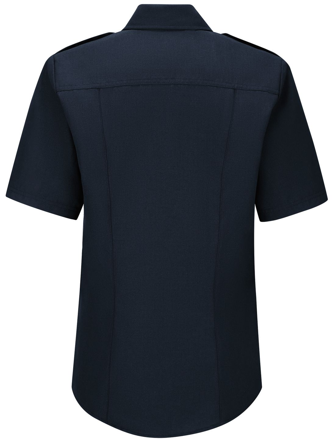 workrite-fr-women-s-chief-shirt-fsc7-classic-short-sleeve-midnight-navy-back.jpg