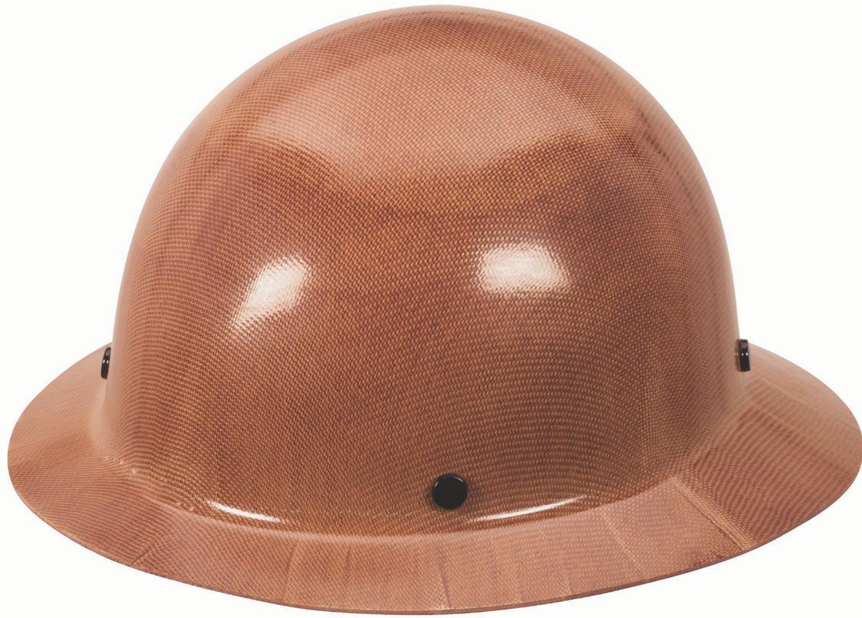 msa-skullgard-full-brim-hard-hat-475407-with-fas-trac-suspension.png