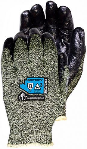 superior-glove-skg-pxne-dexterity-heat-resistant-winter-lined-arc-flash-gloves-with-neoprene-pams.jpg