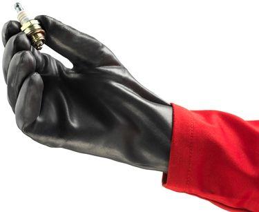 ansell-edge-slip-on-gloves-40-105-heavy-porous-nitrile-dipped-example.jpg