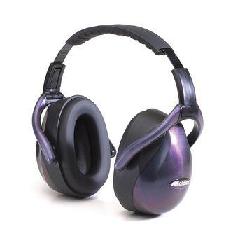 moldex-m1-premium-ear-muffs-6100.jpg