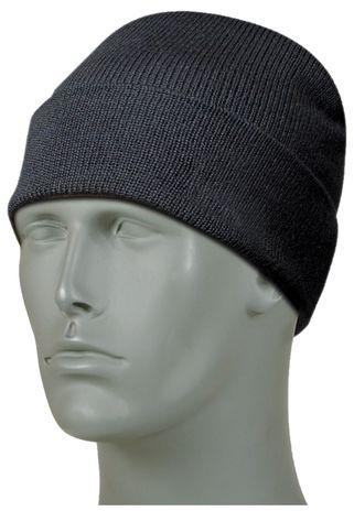 refrigiwear-0045rblkosa-watch-cap.jpg