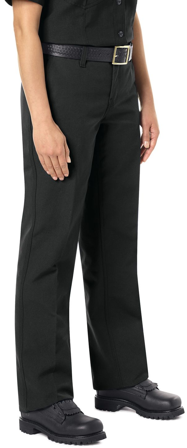 workrite-fr-women-s-pants-fp51-classic-firefighter-black-example-right.jpg