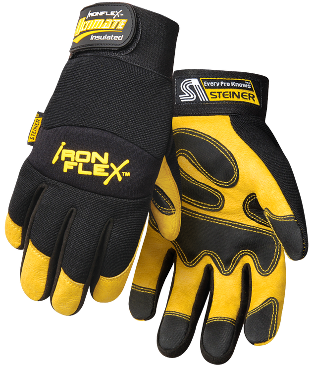 steiner-ironflex-ultimate-insulated-winter-work-gloves-0922.png