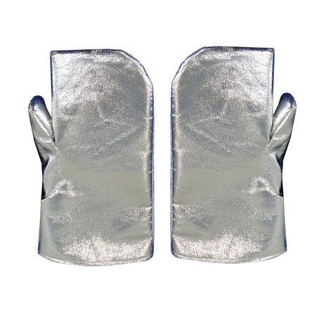 chicago-protective-apparel-174-akv-aluminized-para-aramid-blend-high-heat-mitten-19oz.jpg