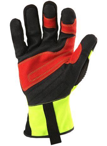 Ironclad KRIG Ultimate Rigger Glove_palm