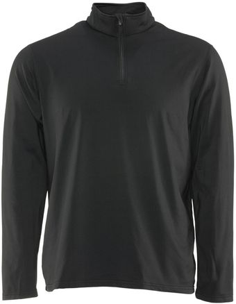 RefrigiWear 088T Cold Weather Base Layer Shirt Front