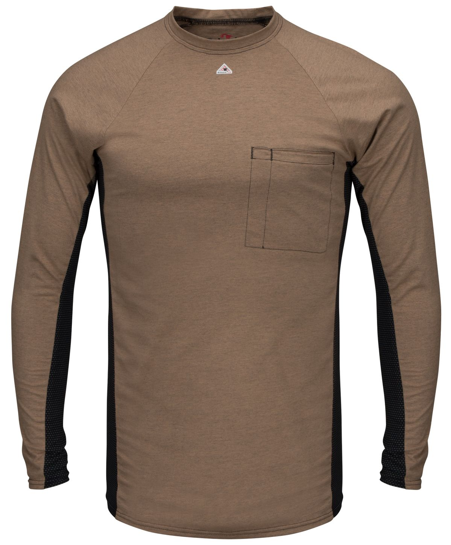 bulwark-fr-long-sleeve-mps8-base-layer-concealed-chest-pocket-khaki-front.jpg